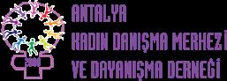 Antalya Kadın Danışma Merkezi ve Dayanışma Derneği