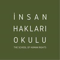 İnsan Hakları Okulu